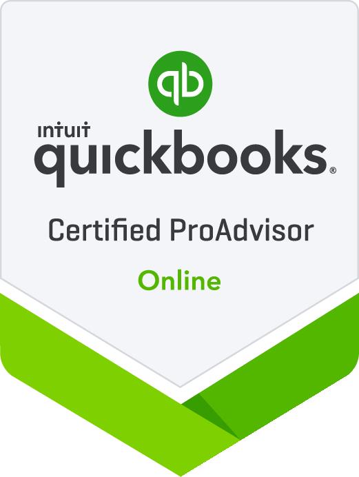 Diamond Level QuickBooks ProAdvisor Portland Oregon