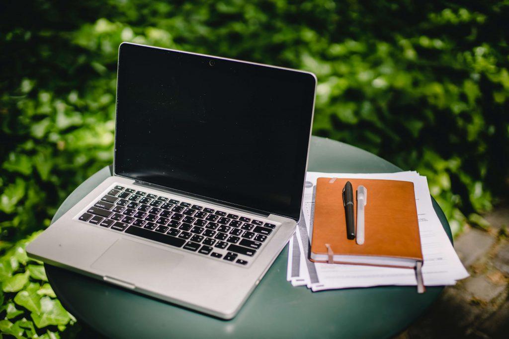 Portland Oregon Business Bookkeeper